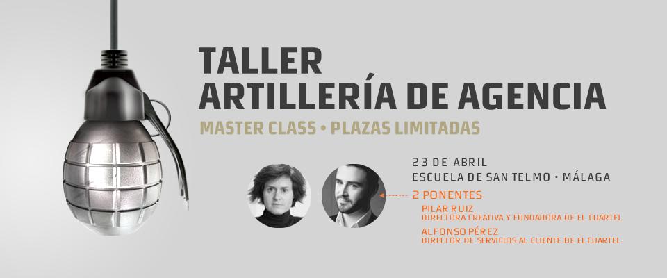 taller_artilleria_de_agencia