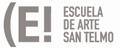 Escuela de San Telmo
